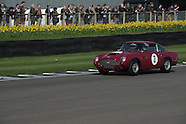 Goodwood Motor Racing