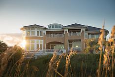 The Beach House - Blue Sky Building Co.