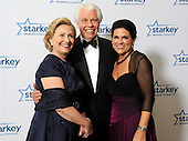 07/20/2014 Starkey Hearing Foundation Gala