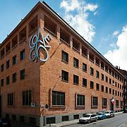 Einaudi College - Torino