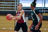 3A Junior Basketball