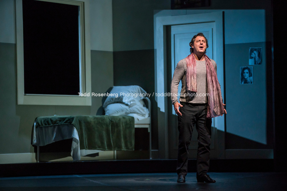 9/15/17 6:38:34 PM <br /> Lyric Opera of Chicago<br /> <br /> Orph&eacute;e et Eurydice Piano run through<br /> <br /> &copy; Todd Rosenberg Photography 2017