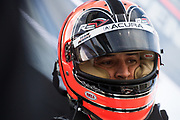 January 24-28, 2018. IMSA Weathertech Series ROLEX Daytona 24. 7 Acura Team Penske, Acura DPi,Helio Castroneves