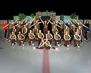 Annapolis Skating Team Photo 2019