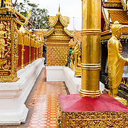THA/Bangkok/20160729 - Vakantie Thailand 2016 Bangkok,