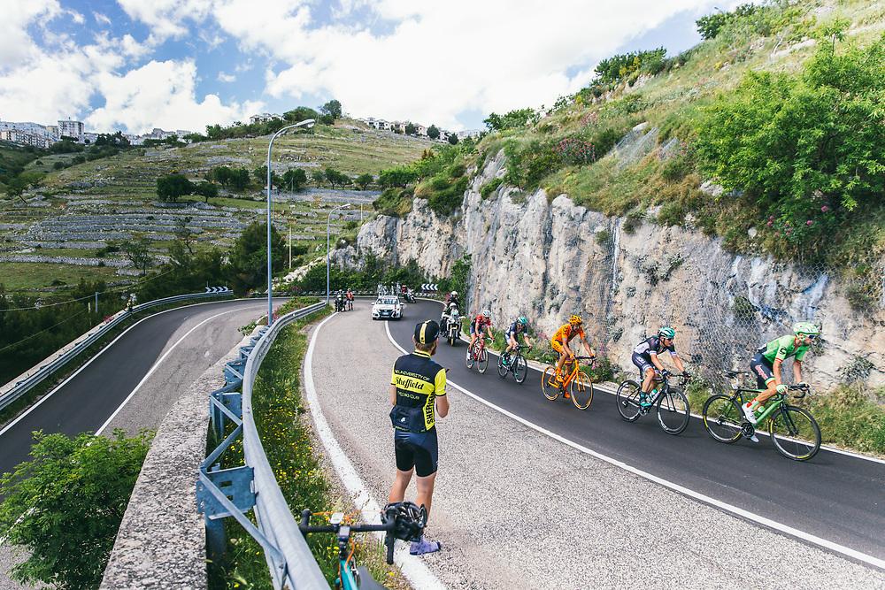 Photo: Iri Greco / BrakeThrough Media | brakethroughmedia.com