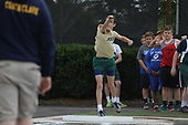64 shotput_minor_boys
