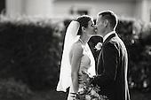 Judy & Jonathan | Wedding