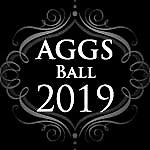 AGGS Ball 2019