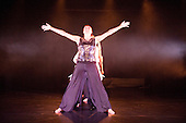 Instep Dance Company_2009