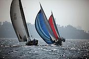 sailing<br /> צילום שייט תמונות שייט למכירה| צילום שייט| תמונות למכירה| תמונות לאוהבי ים| מתנות לאוהבי ים| תמונות של שייט למכירה תמונות שייט למכירה| תמונות למכירה