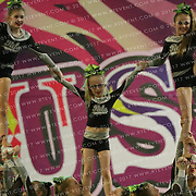 1076_RDC Cheerleaders - Emeralds