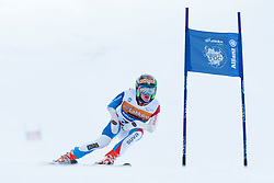 ROETHLISBERGER Jochi, SUI, Giant Slalom, 2013 IPC Alpine Skiing World Championships, La Molina, Spain