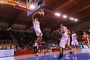 DESCRIZIONE : Riccione Legadue SuisseGas All Star Game 2012<br /> GIOCATORE : Shaw Huff<br /> CATEGORIA : special schiacciata<br /> SQUADRA : Team Est<br /> EVENTO : All Star Game 2012<br /> GARA : Est Ovest<br /> DATA : 06/04/2012<br /> SPORT : Pallacanestro<br /> AUTORE : Agenzia Ciamillo-Castoria/M.Marchi<br /> Galleria : Lega Basket A2 2011-2012 <br /> Fotonotizia : Riccione SuisseGas All Star Game 2012<br /> Predefinita :