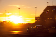 January 22-25, 2015: Rolex 24 hour. 17, Porsche, 991 RSR, GTLM, Wolf Henzler, Bryan Sellers, Patrick Long
