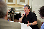 PADCAP Disabilty Open Forum, 10/24/11