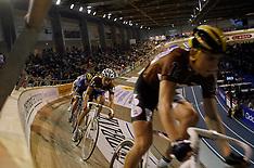 20080203 6-dagesløb i Ballerup Super Arena