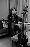 Nick Lowe - Rockpile