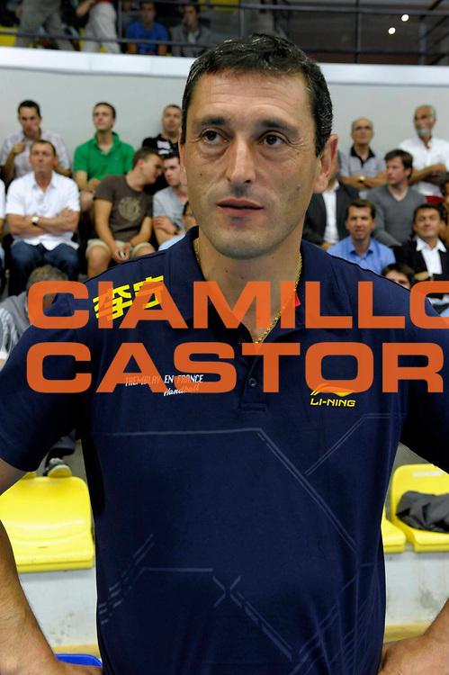 DESCRIZIONE : Handball Tournoi de Cesson Homme<br /> GIOCATORE : IMBRATTA Stephane<br /> SQUADRA : Cesson<br /> EVENTO : Tournoi de cesson<br /> GARA : Cesson Tremblaye<br /> DATA : 06 09 2012<br /> CATEGORIA : Handball Homme<br /> SPORT : Handball<br /> AUTORE : JF Molliere <br /> Galleria : France Hand 2012-2013 Action<br /> Fotonotizia : Tournoi de Cesson Homme<br /> Predefinita :