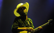 ORLANDO, FLORIDA USA SEPTEMBER/ 17/ 2016<br /> Draco Rosa performs &quot;Lo Sagrado y lo Maldito&quot; tour at the House of Blues Orlando, Florida, September 17 2016. (Photo by Gerardo Mora/ IPAPHOTO.COM).<br /> <br /> ORLANDO, FLORIDA USA SEPTIEMBRE/17 / 2016<br /> Draco Rosa durante una presentaci&oacute;n en concierto del tour &quot;Lo Sagrado y lo Maldito&quot; en el House of Blues de la ciudad de Orlando, Florida el 17 de Septiembre de 2016.<br /> (Foto por Gerardo Mora/ IPAPHOTO.COM).<br /> <br /> FOR EDITORIAL USE ONLY// PARA USO EDITORIAL SOLAMENTE<br /> <br /> NOT FOR COMMERCIAL USE<br /> NO PARA USO COMERCIAL