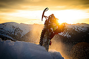 Cody McNolty<br />