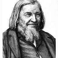 VON FALLERSLEBEN, August Heinrich Hoffmann