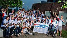 20160623 NED: Nationale Diabetes Challenge, Achterveld