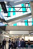 111111 OAQ : Prix d'excellence en Architecture pour l'Universite de Sherbrooke
