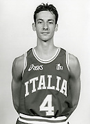 Claudio Coldebella