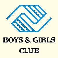 Boys & Girls Club of Metro Richmond