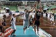 DESCRIZIONE : Cagliari Torneo Internazionale Sardegna a canestro Belgio Italia <br /> GIOCATORE : Aleksander Lichodzijewski <br /> SQUADRA : Belgio Belgium <br /> EVENTO : Raduno Collegiale Nazionale Maschile <br /> GARA : Belgio Italia Belgium Italy <br /> DATA : 14/08/2008 <br /> CATEGORIA : Rimbalzo <br /> SPORT : Pallacanestro <br /> AUTORE : Agenzia Ciamillo-Castoria/S.Silvestri <br /> Galleria : Fip Nazionali 2008 <br /> Fotonotizia : Cagliari Torneo Internazionale Sardegna a canestro Belgio Italia <br /> Predefinita :