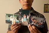 Native speakers of Nahuatl in New York City