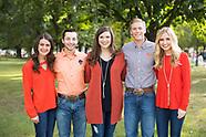 CASNR Marketing Photos