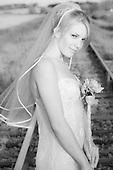 Shandrea Verboom Bride