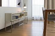 Apartament w Nowym Orłowie