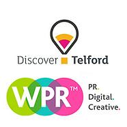 TELFORD TOURISM / WPR
