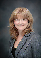 Ingle and Associates Executive Portrait