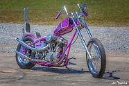 Mike's 48 Chopper