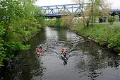 Bronx River Flotilla