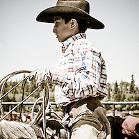 cowboy lifestyle the west