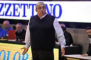 DESCRIZIONE : Treviso Lega due 2015-16  Universo Treviso De Longhi - Aurora Basket Jesi<br /> GIOCATORE : stefano pillastrini<br /> CATEGORIA : Delusione<br /> SQUADRA : Universo Treviso De Longhi - Aurora Basket Jesi<br /> EVENTO : Campionato Lega A 2015-2016 <br /> GARA : Universo Treviso De Longhi - Aurora Basket Jesi<br /> DATA : 31/10/2015<br /> SPORT : Pallacanestro <br /> AUTORE : Agenzia Ciamillo-Castoria/M.Gregolin<br /> Galleria : Lega Basket A 2015-2016  <br /> Fotonotizia :  Treviso Lega due 2015-16  Universo Treviso De Longhi - Aurora Basket Jesi