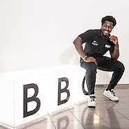 BBC Birmingham Academy Showcase