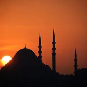 Istanbul / Turkey | Photos