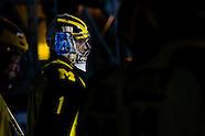 02-22-14 Michigan vs Penn State (Sat)