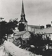 st-brigids-church-blanchardstown built in the nineteen century.jpg