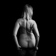 Darka, 44