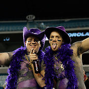 2011 Ravens at Jaguars