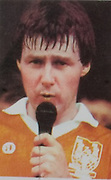 All Ireland Senior Hurling Championship Final,.07.09.1986, 09.07.1986, 7th September, 1986,.07091986AISHCF,.Cork 4-13, Galway 2-15,.Minor Cork v Offaly,.Senior Cork v Galway,.Tom Cashman,.John F Bailey,