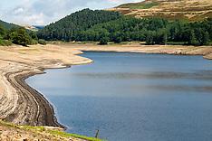 2018-08-08_Peak Park Dams Depleted Water Levels