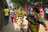 All Bangladesh photos